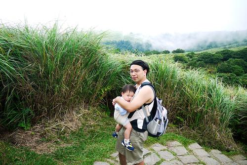 20110910_131251_陽明山