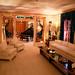 KingConf11 - Graceland