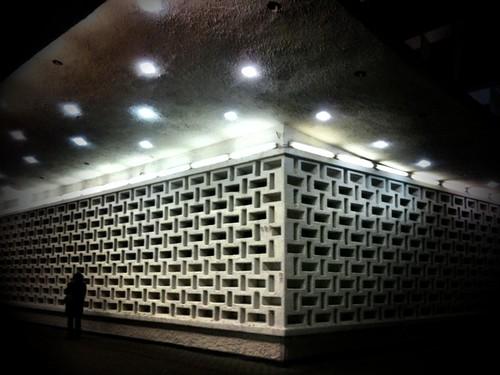 <span>mosca</span>La Metro più bella del mondo<br><br><p class='tag'>tag:<br/>luoghi | mosca | </p>