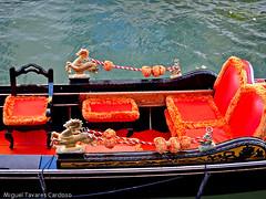 Veneza00149 (Miguel Tavares Cardoso) Tags: venice italy miguel veneza italia gondola venezia cardoso itália tavares migueltavarescardoso gondoline