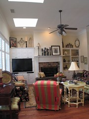 044 (homeservicedesk) Tags: fireplace livingroom ponder