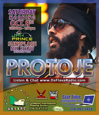 sms 10 08 Protoje Interview