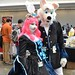 anthrocon_066