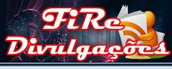 banner fire
