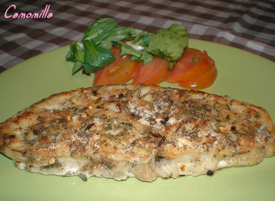 pesce-spada3