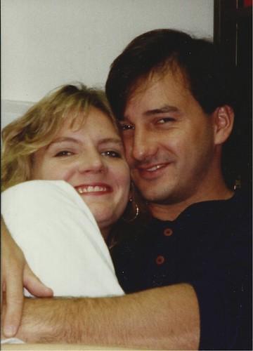 October 11 1993