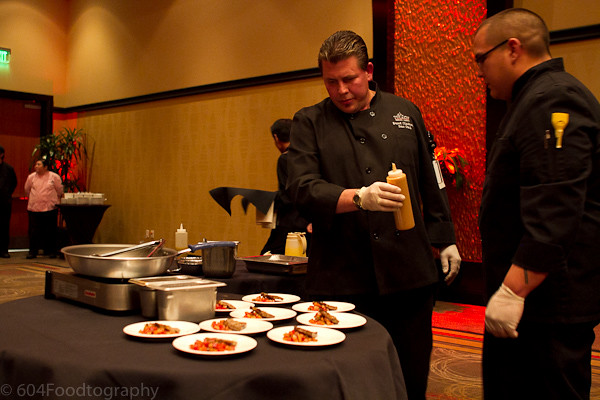 3rd Annual Taste of Tulalip Tweet-Up-07.jpg