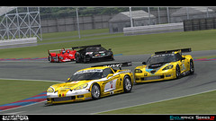 Endurance Series Mod - SP2 - Talk and News - Page 5 6239858003_41cdd4a56e_m