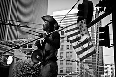 Occupy San Francisco (19 of 19)