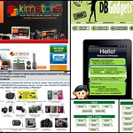 Online Camera Stores in the Philippines