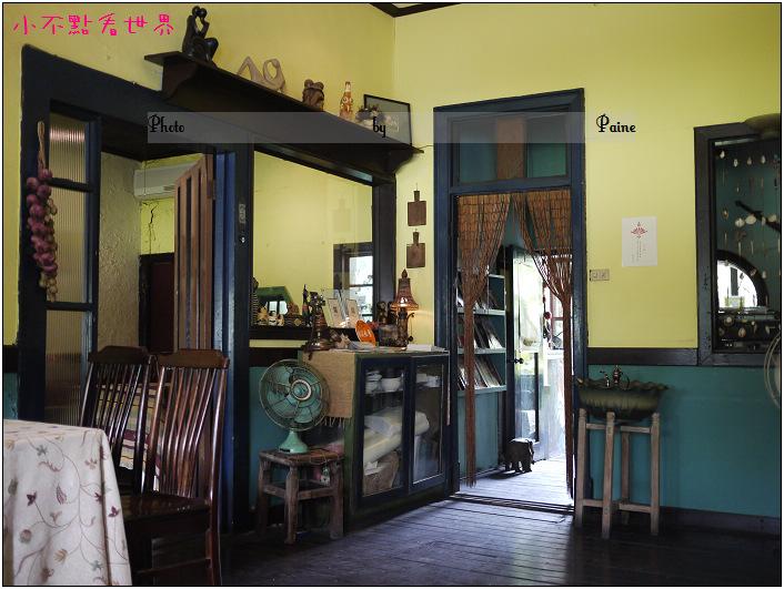 台南窄門咖啡館 (12).JPG