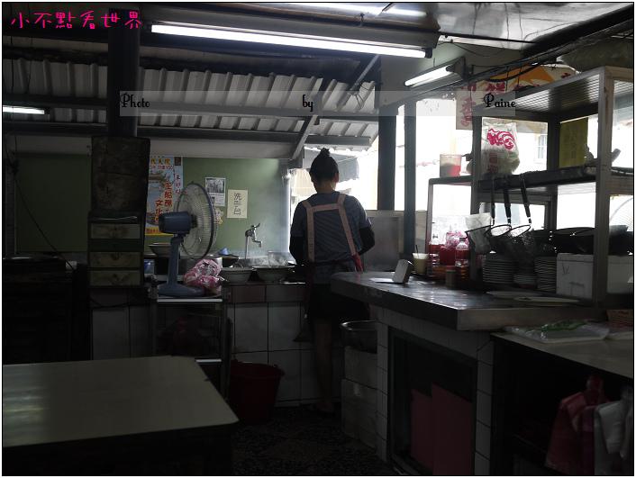 新營清香炒鱔魚 (6).JPG