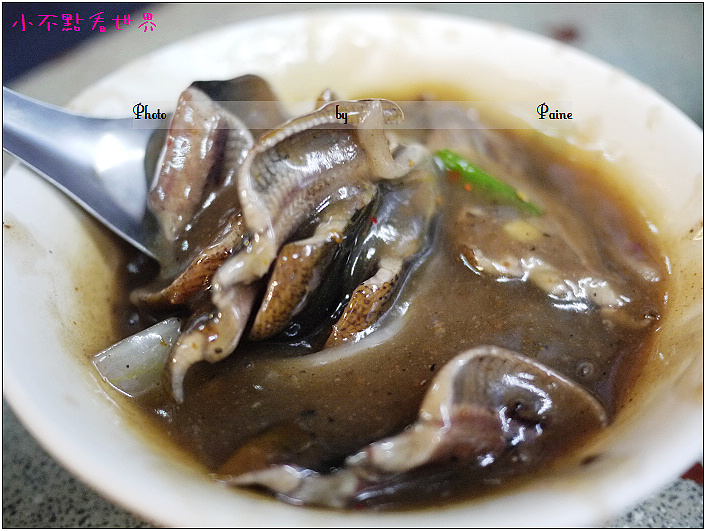 台南阿江炒鱔魚 (5).JPG
