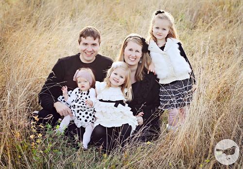 Veater Family 270