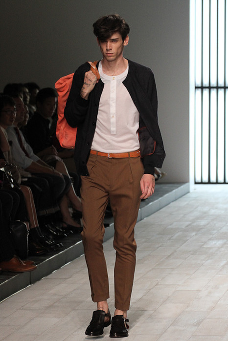 SS12 Tokyo Paul Smith004_Cole Mohr(Fashionsnap)