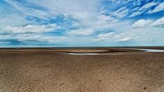 #850C4575- Pantai Ambalat (Zoemies...) Tags: sea beach clouds waters pantai balikpapan ambalat zoemies