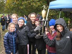 "CYO CC 11 02 009 • <a style=""font-size:0.8em;"" href=""http://www.flickr.com/photos/30723231@N05/6250196347/"" target=""_blank"">View on Flickr</a>"