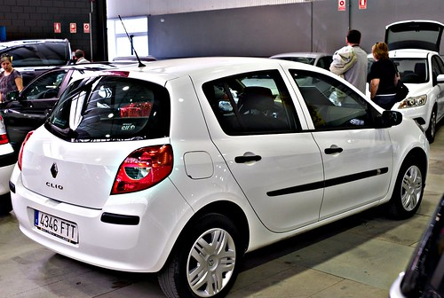 L9790054 - Firauto Balaguer 2011