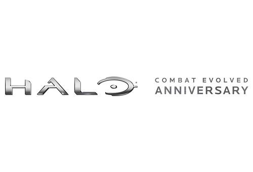 02-Halo-Combat-Evolved-Anniversary