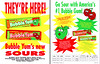 "Nabisco Products - Bubble Yum Sours - Apple & Cherry - sales sheet front and back - 1992 • <a style=""font-size:0.8em;"" href=""http://www.flickr.com/photos/34428338@N00/6257624272/"" target=""_blank"">View on Flickr</a>"