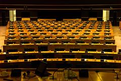 parliament (Winfried Veil) Tags: leica brussels 50mm politik veil belgium politics eu parliament rangefinder rows seats parlament brssel emptyseat summilux asph europeanunion winfried m9 europeanparliament sitze europischeunion 2011 reihen sitzreihen messsucher mobilew leicam9 winfriedveil