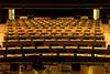 parliament (Winfried Veil) Tags: leica brussels 50mm politik veil belgium politics eu parliament rangefinder rows seats parlament brüssel emptyseat summilux asph europeanunion winfried m9 europeanparliament sitze europäischeunion 2011 reihen sitzreihen messsucher mobilew leicam9 winfriedveil