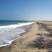 Somali beach