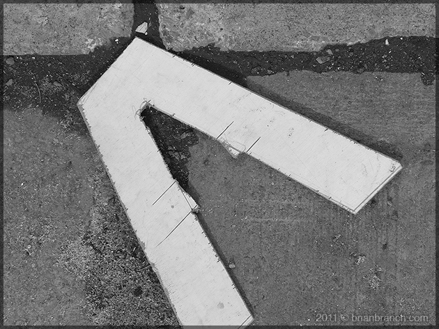 P1190609_the_letter_A