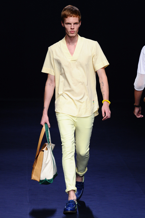 SS12 Tokyo PHENOMENON017_Frey Mudd(Fashion Press)