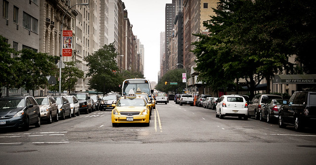 """New York • <a style=""""font-size:0.8em;"""" href=""""http://www.flickr.com/photos/32810496@N04/6272173056/"""" target=""""_blank"""">View on Flickr</a>"""