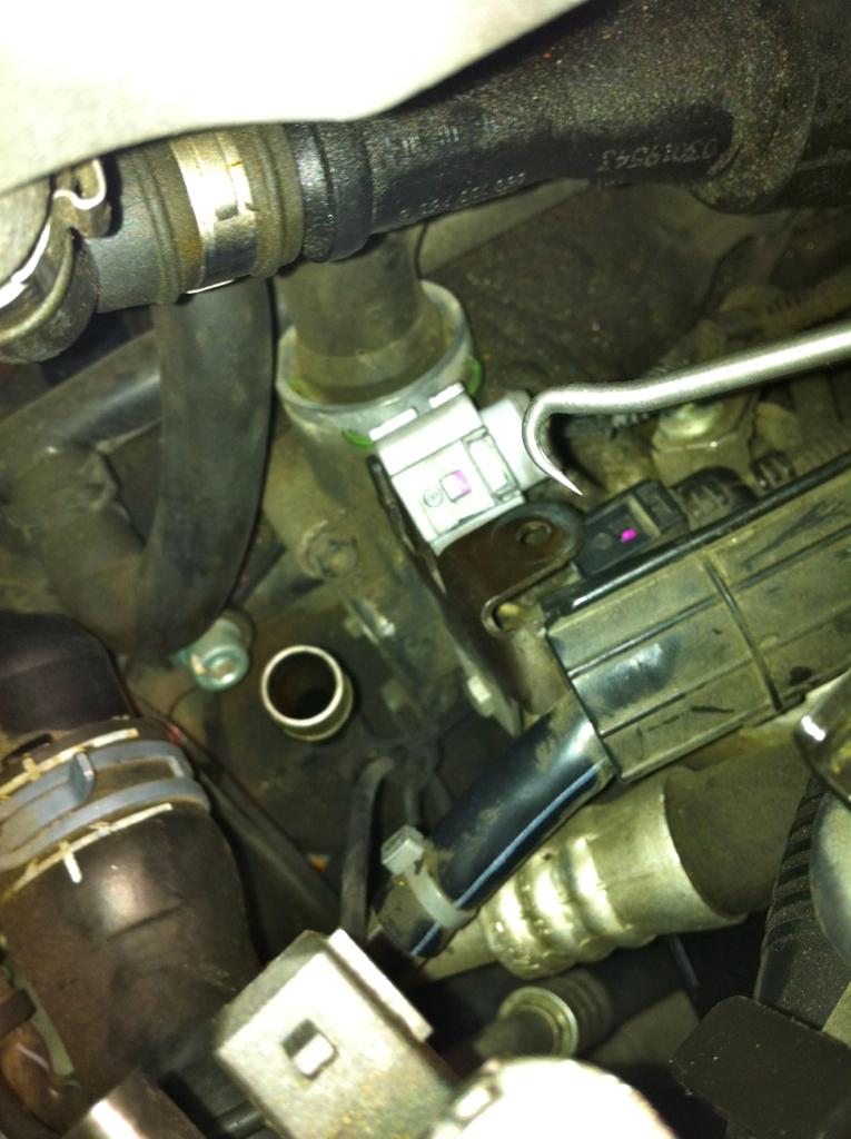 Vwvortex Com Diy Aww Awd Engine Speed Crank Position
