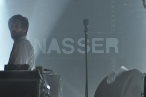 Nasser by Pirlouiiiit 22102011