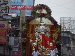 Picture 096 (abhishek282) Tags: jay ganesh pune bappa ganpati ganeshotsav moraya