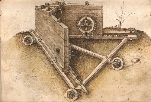 Feuerwerksbuch - Martin Merz 1450+ e