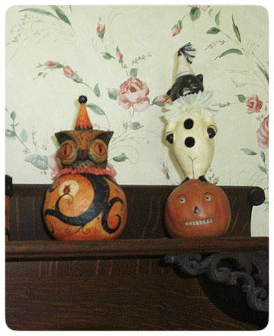 Owl-&-Cat