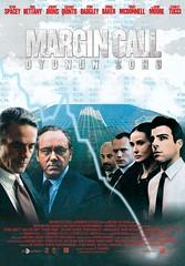 Oyunun Sonu - Margin Call (2011)