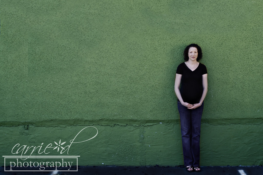 Kendra Maternity 10-16-2011 47BLOG