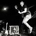 Stephen Malkmus and the Jicks @ Belly Up Tavern, 10/20/2011