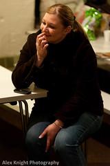 DSC_4930.jpg (Sue Ryder Charity) Tags: halloween ghosts chrisconway ghosthunt sueryder mosthaunted frightnight armleymill