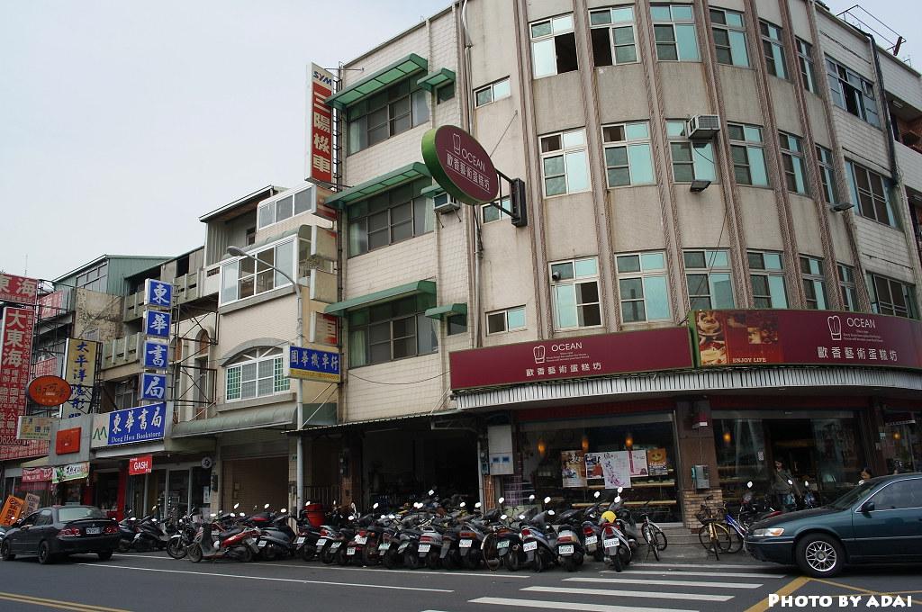 2011.10.26 國華機車行_GXR28