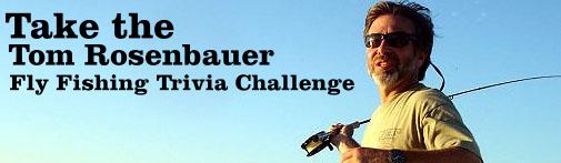 Rosenbauer_trivia_challenge