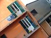 (bollicina82) Tags: verde colors perugia arancio umbria balconi 2011 corsocavour obliquamente diagonalmente bollicina82 borgobello