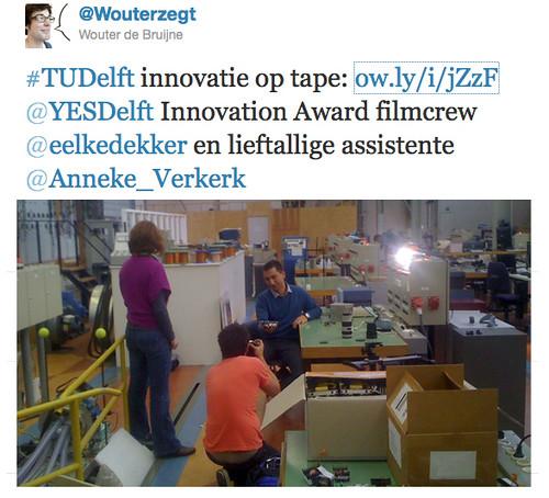 Screen shot 2011-10-28 at 18.31.47