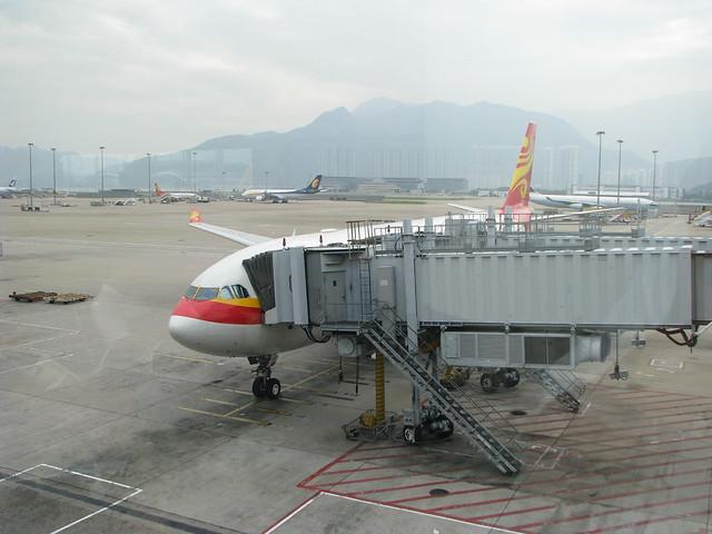 Hong Kong Airlines (HX/CRK) 6292904456_fcd96af268_z