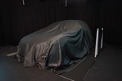 BMW Série 1 - 2011