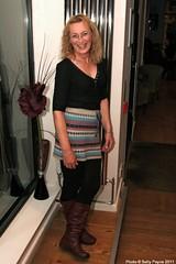 Sally - Outskirts - 20111017_IMG_6602 (Sally Payne) Tags: birmingham sally transgender outskirts lores angelbar