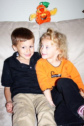 Nathan-and-Autumn-cute