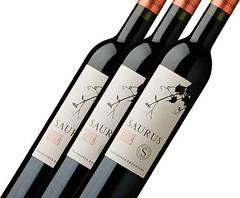 Los nuevos vinos de la Patagonia