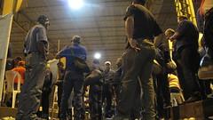 Fotos Históricas de la Elecciones Sindicales 2011 6301196883_399e5c961a_m