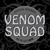 VenomSquad